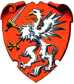 Coat of arms of Livonia.png