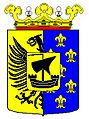 Coat of arms of Wymbritseradiel.jpg