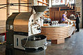 Coava Coffee-1.jpg