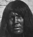 Cocopah woman American Indian Mongoloid.png