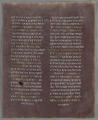 Codex Aureus (A 135) p177.tif