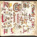 Codex Borgia page 45.jpg