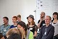 Coding da Vinci - Der Kultur-Hackathon (14101242966).jpg