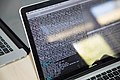 Coding da Vinci - Der Kultur-Hackathon (14120891062).jpg