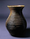 Coiled Pot by Louise Goodman.jpg