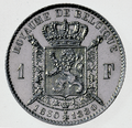 Coin BE 1F 50years independance rev 30.png