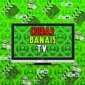 Coisas BanaisTV.jpg
