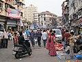 Colaba Market (5356551178).jpg