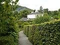 Colby Woodland Garden - panoramio (1).jpg