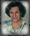 Colette L. Samson.png