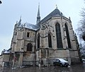 Collégiale St Martin Montmorency 3.jpg