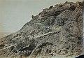 Collectie Nationaal Museum van Wereldculturen TM-60060980 Trap van een landingsplaats op het eiland Saba naar boven Saba -Nederlandse Antillen fotograaf niet bekend.jpg