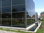 College of Dunaujvaros 11
