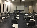 College of Law and Political Science - Classroom by Qrmoo3.jpg