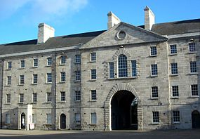 Collins Barracks, Dublin.jpg