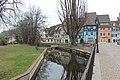 Colmar - panoramio (120).jpg