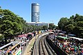 ColognePride 2018-Sonntag-Parade-8359.jpg
