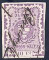 Colombia 1866 Sc46.jpg