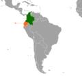 Colombia Ecuador Locator.png