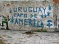 Colonia, uruguay 10-04.jpg