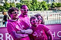Color Run Paris 2015-1.jpg