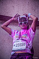 Color Run Paris 2015-117.jpg