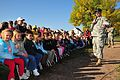Colorado Joint Counterdrug Task Force takes anti-drug message to Colorado schools DVIDS122185.jpg