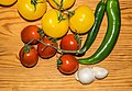 Colorful vegetables 01.jpg