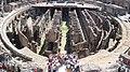 Colosseum, Rome - panoramio - Colin W.jpg