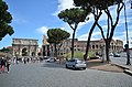 Colosseum (168).jpg