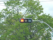 Colourblind traffic signal.JPG