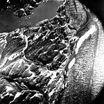 Columbia Glacier, First River, Calving Glacier, August 22, 1979 (GLACIERS 1149).jpg