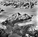 Columbia Glacier, Valley Glacier Distributary, June 27, 1975 (GLACIERS 1234).jpg