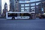 Columbus Circle td 07.jpg
