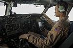 Combat support mission 130130-F-PM120-133.jpg