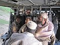 Combined Forces Rescue Nearly 100 From Flood DVIDS306716.jpg