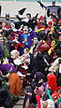 Comic-Con 2013 (9371924046).jpg