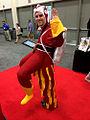 Comic-Con 2014 Cosplay (14776928184).jpg