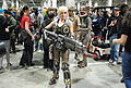 Comikaze 2011 - Gears of War (7099916619).jpg