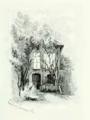 Commanville - Souvenirs sur Gustave Flaubert - Illustration p. 77.png