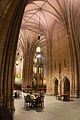 Commons Room- Inside the Cathedral of Learning (14023292155).jpg