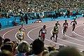 Commonwealth Games 20060323-202514 (3474130045).jpg