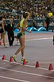 Commonwealth Games 20060323-203408 (3474941626).jpg
