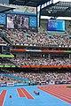Commonwealth Games marathon events (125507230).jpg