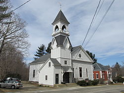 Community Parish House, Greenland NH.jpg