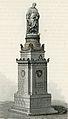Como monumento ad Alessandro Volta.jpg