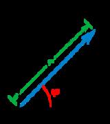 Complex number illustration modarg.png