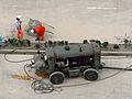 Compressor in China.jpg