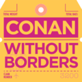 Conan-without-borders-logo.png