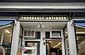 Concord, Massachusetts - Thoreauly Antiques.jpg